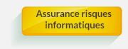 assurance pret Assurance risques informatiques