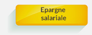 assurance pret Epargne salariale
