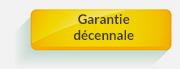 assurance pret Garantie décennale