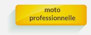 assurance pret Assurance moto professionnelle