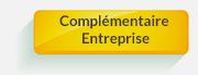 assurance pret Retraite Complémentaire Entreprise