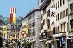 assurance pret Chambéry