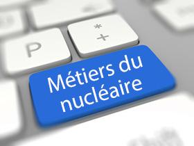 radioactif nucleaire rayon x