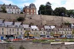 assurance pret Pontoise