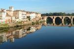 assurance pret Montauban