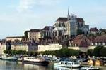 assurance pret Auxerre