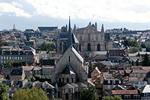 assurance pret Poitiers