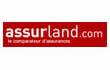 assurance pret Assurland