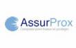 assurance pret Assurprox
