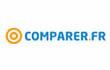 assurance pret Comparer.fr