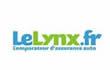 assurance pret LeLynx