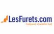 assurance pret LesFurets