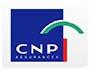 assurance pret Cnp