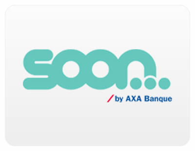 Soon Banque