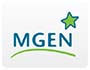 assurance pret Mgen