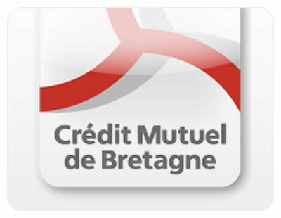 CMB Bretagne