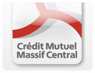 CMMC Massif Central