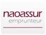 assurance pret Naoassur