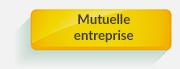 assurance pret Mutuelle entreprise