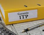 assurance pret ITP