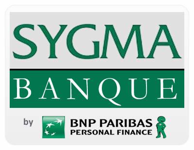 5 infos savoir sur sygma banque pour faire un rachat de credit. Black Bedroom Furniture Sets. Home Design Ideas
