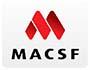 assurance pret Macsf