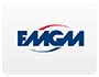 assurance pret Fmgm agpm