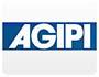assurance pret Agipi