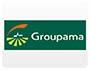 assurance pret Groupama