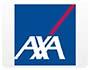 assurance pret Axa