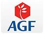 assurance pret Agf