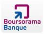 assurance pret Boursorama