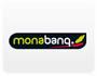 assurance pret Monabanq