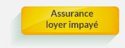 assurance pret Assurance loyer impaye