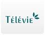 assurance pret Télévie