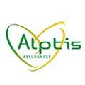 assurance pret alptis
