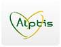 assurance emprunteur Alptis