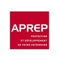 aprep assurance pret immobilier