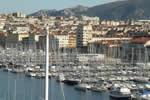 assurance pret Marseille