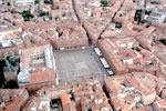 assurance pret Toulouse