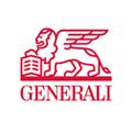 generali assurance pret immobilier