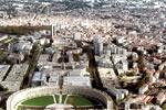 assurance pret Montpellier