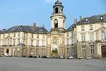 assurance pret Rennes