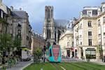 assurance pret Reims