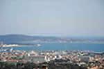 assurance pret Toulon