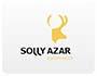 assurance pret Solly Azar