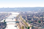 assurance pret Rouen