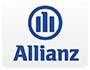 assurance pret Allianz