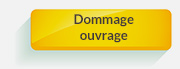 assurance pret Dommage ouvrage