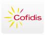 assurance pret Cofidis